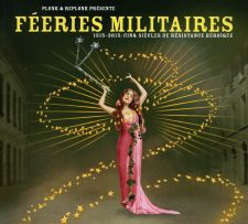 f��ries militaires